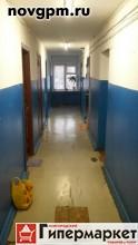 Антоново, Большая Московская улица, 49 к.3: комнату в общежитии (ОКТ), 9 м, 3/5 кирпичный, косметический ремонт, 230'000 руб., продам