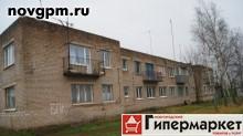 Купить 2-комнатную квартиру в Волоте