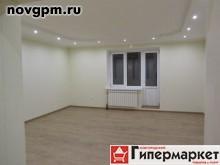 Лазаревская улица, 10: 3-комнатную квартиру, 100/58/19 м, 1/4 кирпичный, 5'100'000 руб., продам