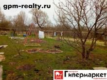 Купить дом в Старой Руссе
