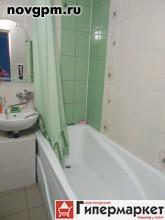 Купить 2-комнатную квартиру в Чечулино