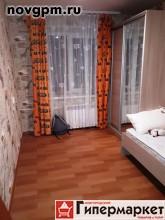 Купить 3-комнатную квартиру в Лесной
