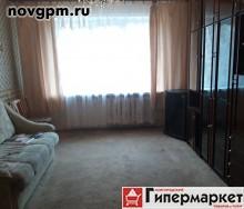 Коровникова улица, 5: 3-комнатную квартиру, 63/48/9 м, 2/9 панельный, 2 балкона, санузел раздельный, окна стеклопакеты, частично меблирована, стиральная машина, холодильник, 13'000 руб./в месяц+счетчики, сдам, комиссия 45%