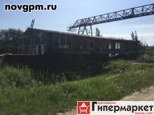 Купить участок 90 соток в Великом Новгороде