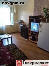 Нехинская улица, 26: 3 комнаты в 3-комнатной квартире, 17.2 м, 1/9 панельный, комнаты изолированные, обычное состояние, санузел раздельный, документы готовы, срочно, 450'000 руб., торг, продам, возможна ипотека