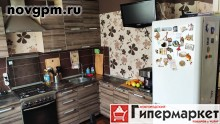 Купить 2-комнатную квартиру в Великом Новгороде