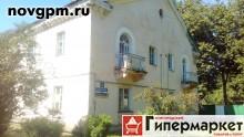 Купить комнату в 3-комнатной квартире в Великом Новгороде