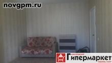 Снять 2-комнатную квартиру в Великом Новгороде