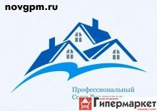Великий Новгород: 1-комнатную квартиру, от 900'000 до 1'500'000 руб., куплю