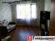 Новгородский район, Подберезье, Центральная улица, 85: 1-комнатную квартиру, 34/15/8 м, 2/3 газобетон, окна стеклопакеты, вся необходимая мебель, стиральная машина, холодильник, телевизор, 13'000 руб./в месяц+счетчики, сдам, комиссия 50%