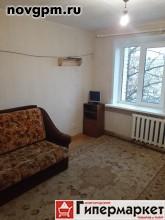 Щусева улица, 12 к.1: комнату в общежитии, 12 м, 5/9 кирпичный, душевая кабина, металлическая входная дверь, чистый подъезд, домофон, 4'000 руб./в месяц, сдам, комиссия 50%