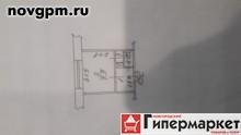 Купить КГТ в Великом Новгороде