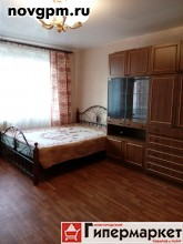 Саши Устинова улица, 11: 1-комнатную квартиру, 39/18/9 м, 9/9 кирпичный, 8'500 руб./в месяц+счетчики, сдам, комиссия 50%