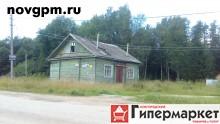 Купить дом в Пятнице