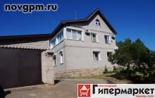 Купить коттедж в Козынево