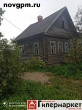 Купить дом в Нащи д.