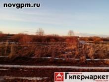 Купить участок 22 сотки в Васильевском