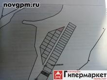 Купить участок 15 соток в Козынево