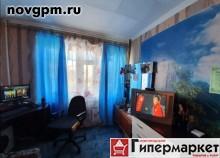Большая Московская улица, 55/8: 1-комнатную квартиру, 30/17/6 м, 4/5 кирпичный, балкон, обычное состояние, санузел совмещенный, окна стеклопакеты, газовая колонка автомат, металлическая входная дверь, чистый подъезд, домофон, документы готовы, 1'350'000 руб., продам