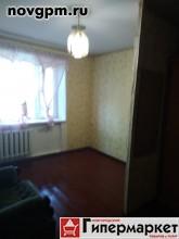Щусева улица, 8 к.1: комнату в общежитии, 18.2 м, 3/5 кирпичный, в 4-комнатной секции, хорошее состояние, окна стеклопакеты, встроенная мебель, бытовая техника, холодильник, металлическая входная дверь, 5'500 руб./в месяц, сдам, комиссия 50%