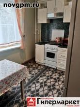 Мира проспект, 18: 1-комнатную квартиру, 37.4/19.1/9.4 м, 3/9 панельный, балкон, прихожая 5.4 м, отличное состояние, сделан ремонт, санузел совмещенный, окна стеклопакеты, кухня-столовая, вся необходимая мебель, встроенная мебель, прихожая, бытовая техника, стиральная машина, холодильник, телевизор, посуда, кабельное ТВ, новая сантехника, натяжные потолки, счетчики, металлическая двойная входная дверь, солнечная сторона, чистый подъезд, домофон, собственник, 1'500 руб./в сутки, сдам, без комиссии