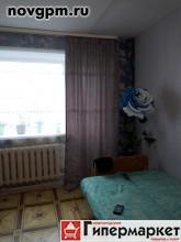 Новгородский район, Пролетарий, Ленина улица, 6: 2-комнатную квартиру, 45.1/30.7/5.8 м, 5/5 кирпичный, потолки 2.7 м, балкон, комнаты 16.5+14.2 м, прихожая 5.1 м, отличное состояние, сделан ремонт, санузел раздельный, кафель, интернет, ванная-кафель, натяжные потолки, счетчики, окна на разные стороны, чистый подъезд, срочно, 1'150'000 руб., продам, возможна ипотека