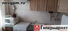 Щусева улица, 7 к.1: 1-комнатную квартиру, 32.7/17/7 м, 7/9 кирпичный, хорошее состояние, сделан ремонт, санузел совмещенный, частично меблирована, холодильник, телевизор, срочно, 9'000 руб./в месяц+коммун.платежи, сдам, комиссия 100%