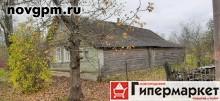 Купить дом в Вешке