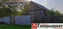Купить дом в Плашкино