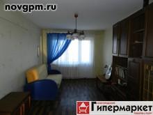 Купить 2-комнатную квартиру в Шолохово