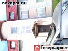 Новгородский район, Тесово-Нетыльский (Рогавка), Советская улица, 24: 1-комнатную квартиру, 32/18/6 м, 1/2 блочный, частично меблирована, душевая кабина, счетчики, металлическая входная дверь, закрытый двор, документы готовы, собственник, срочно, 480 руб., торг, продам