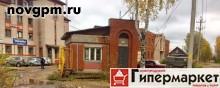 Окуловка, Энергетиков улица, 3: помещение свободного назначения 18 м, 7'200 руб./в месяц, сдам, без комиссии