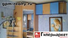 Новгородский район, Чечулино, Воцкая улица, 5: 4-комнатную квартиру, 60/49/7 м, 1/5 панельный, хорошее состояние, сделан ремонт, санузел раздельный, кафель, частично меблирована, встроенная мебель, прихожая, бытовая техника, стиральная машина, интернет, ванная-кафель, душевая кабина, полы с подогревом, металлическая входная дверь, окна на разные стороны, в т.ч. на солнечную, чистый подъезд, домофон, срочно, 1'777'777 руб., торг, продам