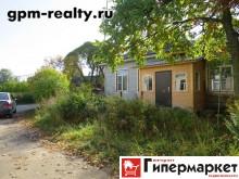 Купить 3-комнатную квартиру в Песь