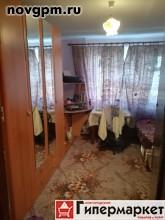 Снять комнату в общежитии (ОКТ) в Великом Новгороде