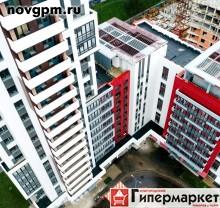 Великий Новгород: 1-комнатную квартиру, от собственника, от 1'250'000 до 1'500'000 руб., куплю, за наличные