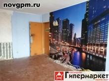 Купить комнату в 5-комнатной квартире в Великом Новгороде