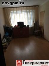 Купить 2 комнаты в 6-комнатной квартире в Великом Новгороде