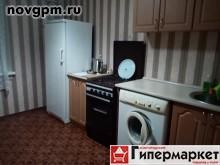 Большая Московская улица, 59 к.2: 1-комнатную квартиру, 38/18/9 м, 6/10 кирпичный, лоджия, хорошее состояние, санузел совмещенный, кафель, окна стеклопакеты, вся необходимая мебель, встроенная кухня, бытовая техника, стиральная машина, холодильник, ламинат, металлическая входная дверь, 11'000 руб./в месяц+счетчики, торг, сдам, комиссия 50%