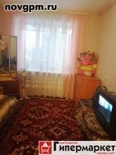 Снять комнату в общежитии в Великом Новгороде