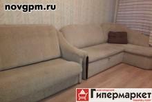 Снять КГТ в Великом Новгороде