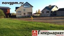 Купить дом в Песчаном