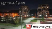 Купить 2-комнатную квартиру в Клязьма-Старбеево Микрорайон