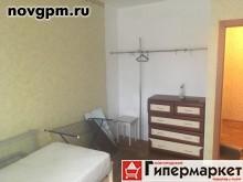 Новгородский район, Подберезье, Центральная улица, 85: 2-комнатную квартиру, 52/30/10 м, 3/3 газобетон, окна стеклопакеты, вся необходимая мебель, стиральная машина, холодильник, телевизор, 14'000 руб./в месяц+счетчики, сдам