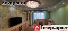 Юннатов переулок, 11: 2-комнатную квартиру, 51/30.5/8.5 м, 3/5 кирпичный, срочно, 4'300'000 руб., продам, возможна ипотека