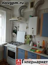 Октябрьская улица, 6 к.2: 2-комнатную квартиру, 49/35/6 м, 4/5 панельный, окна стеклопакеты, вся необходимая мебель, стиральная машина, холодильник, телевизор, посуда, ванная-кафель, счетчики, срочно, 12'000 руб./в месяц+счетчики, сдам, комиссия 70%