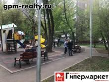 Купить 2-комнатную квартиру в Москве
