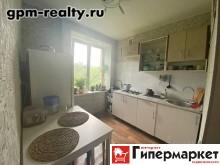 Купить 1-комнатную квартиру в Москве