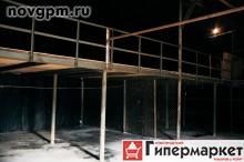 Полевой переулок, 20: здание 200 м, 40'000 руб./в месяц, торг, сдам