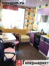 Псковская улица, 44 к.4: 1-комнатную квартиру, 33/24/8 м, 7/9 кирпичный, балкон, прихожая 4 м, 2'250'000 руб., продам